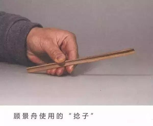 http://pic.taohuren.com/images/article/2016/1114/d5c375925fef037b.jpg