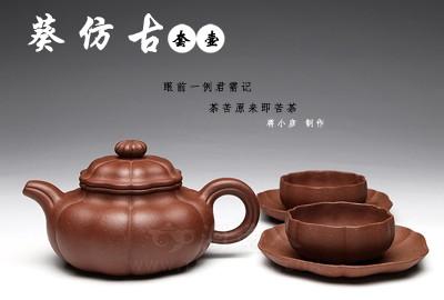 http://pic.taohuren.com/images/article/2016/0222/2b07c1b7abbf755c.jpg