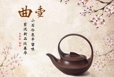 http://pic.taohuren.com/images/article/2015/0915/dd2045da3f021b9a.jpg