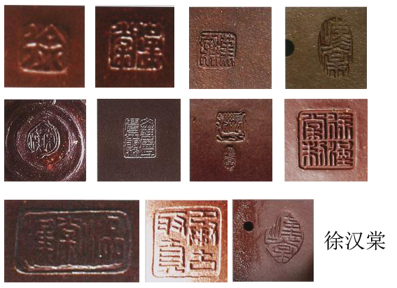 http://pic.taohuren.com/images/article/2016/1012/48208aa35514b86a.jpg