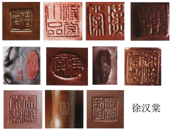 http://pic.taohuren.com/images/article/2016/1012/6303365966c6ec3f.jpg