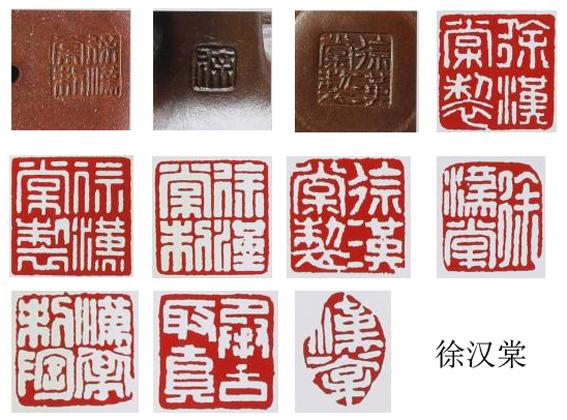 http://pic.taohuren.com/images/article/2016/1012/6db67c6f2b93e595.jpg