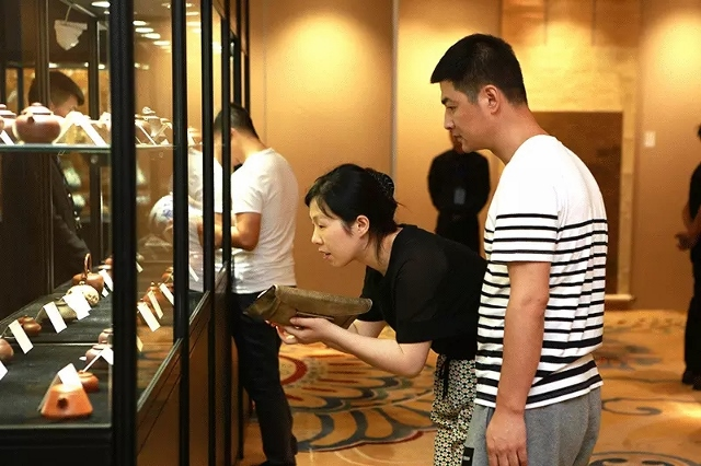 http://pic.taohuren.com/images/article/2016/0822/9ae59ac2da2845db.jpg