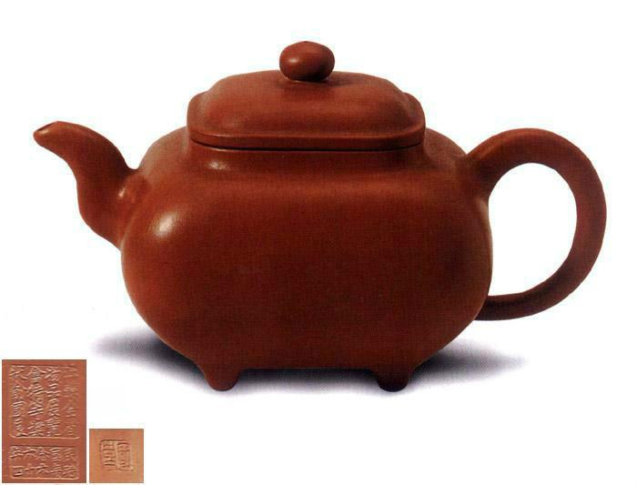 http://pic.taohuren.com/images/20131216/9cee9e46a24b9fbd.jpg
