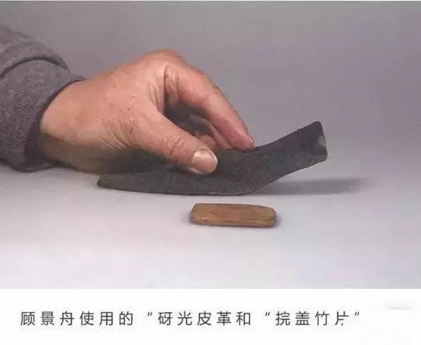 http://pic.taohuren.com/images/article/2016/1114/89bf29a1b4d4bdd5.jpg