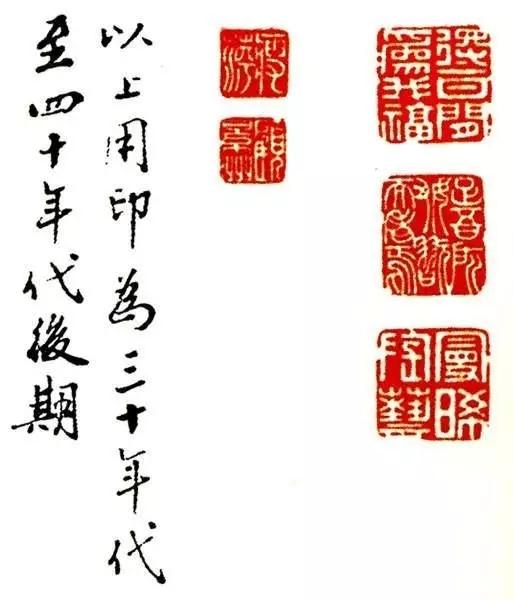 http://pic.taohuren.com/images/article/2016/0902/547ffcd26d3e7324.jpg