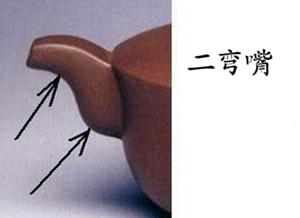 http://pic.taohuren.com/images/article/2016/0715/8a54ccad07b411c2.png