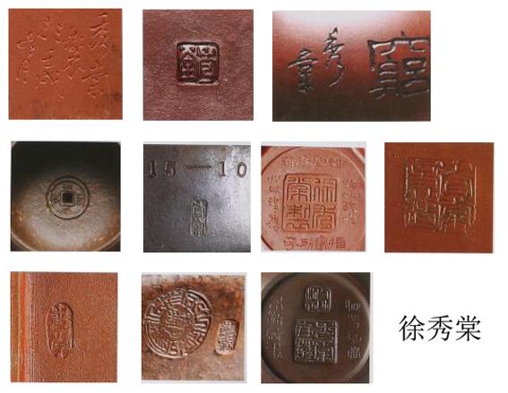 http://pic.taohuren.com/images/article/2016/1012/5a732aa9487c680f.jpg