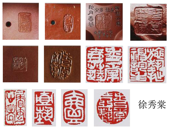 http://pic.taohuren.com/images/article/2016/1012/3a8e65e846a3ac3c.jpg