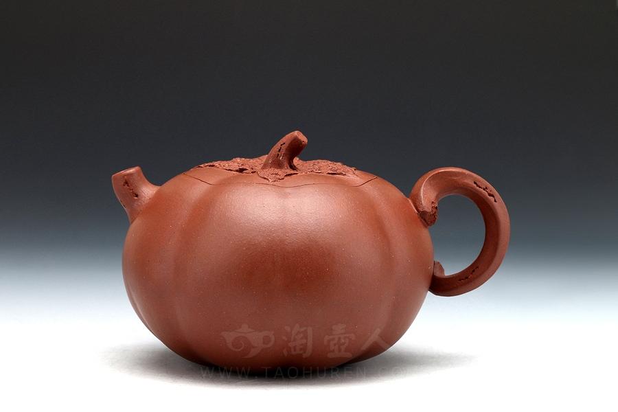 http://pic.taohuren.com/images/article/2017/0224/57ae0652fe8d30a4.jpg