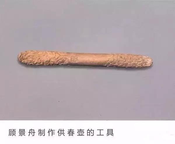 http://pic.taohuren.com/images/article/2016/1114/1b41cdf1f5c35b85.jpg