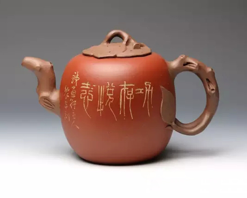 http://pic.taohuren.com/images/article/2016/0902/ca1a18b0b1628b6e.jpg