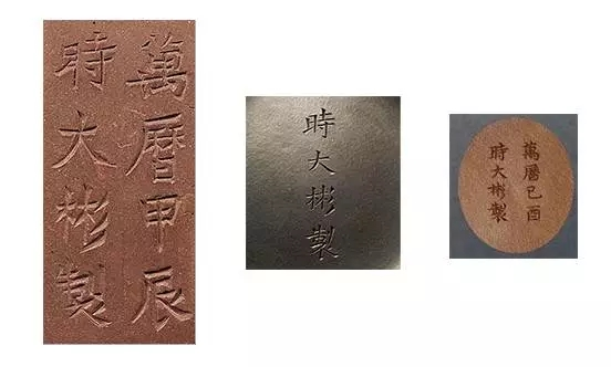 http://pic.taohuren.com/images/article/2016/0902/a273954207e0eff7.jpg
