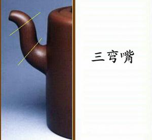 http://pic.taohuren.com/images/article/2016/0715/460b78b0bbca1eb2.png