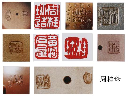 http://pic.taohuren.com/images/article/2016/1012/f74baa6adb6436b3.jpg