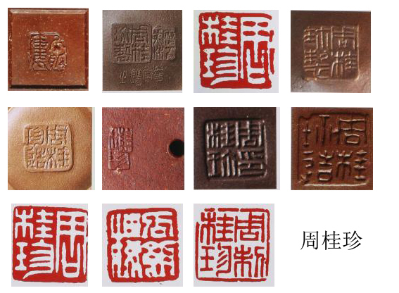 http://pic.taohuren.com/images/article/2016/1012/53e56034c1789ba7.jpg