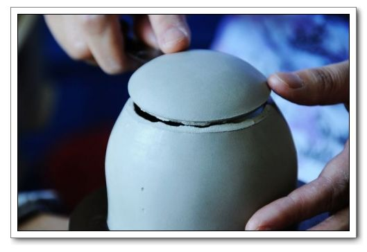 http://pic.taohuren.com/images/20140224/63a57935ecf4b60e.jpg