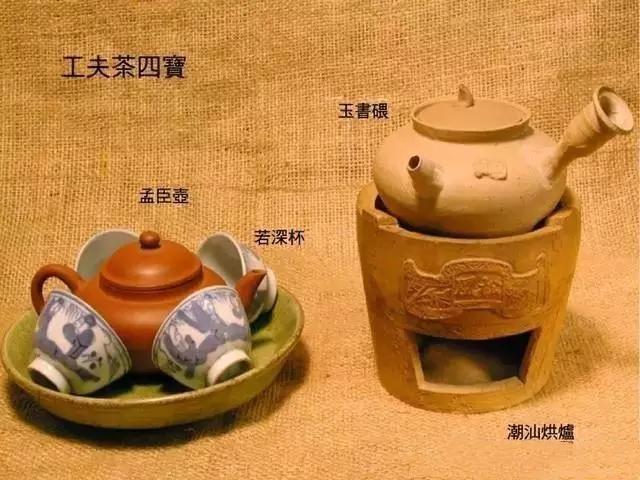 http://pic.taohuren.com/images/article/2017/0111/02a183812cc5f4ba.jpg