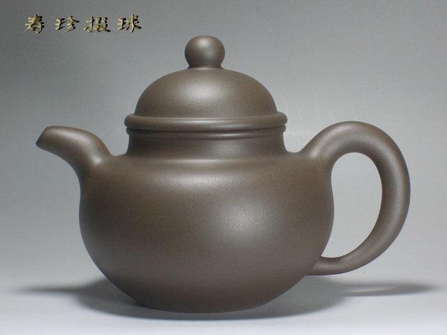 http://pic.taohuren.com/images/20130927/d741a5737987c214.jpg