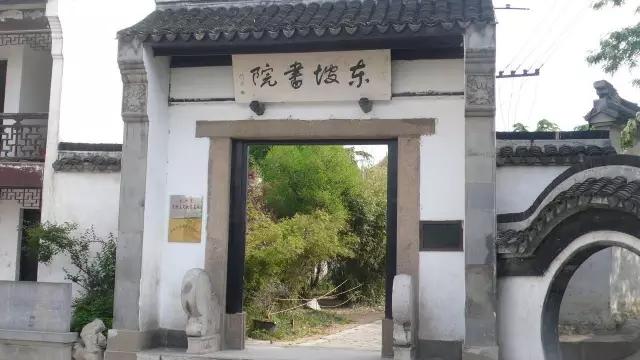 http://pic.taohuren.com/images/article/2016/0902/1111f869c57493dd.jpg